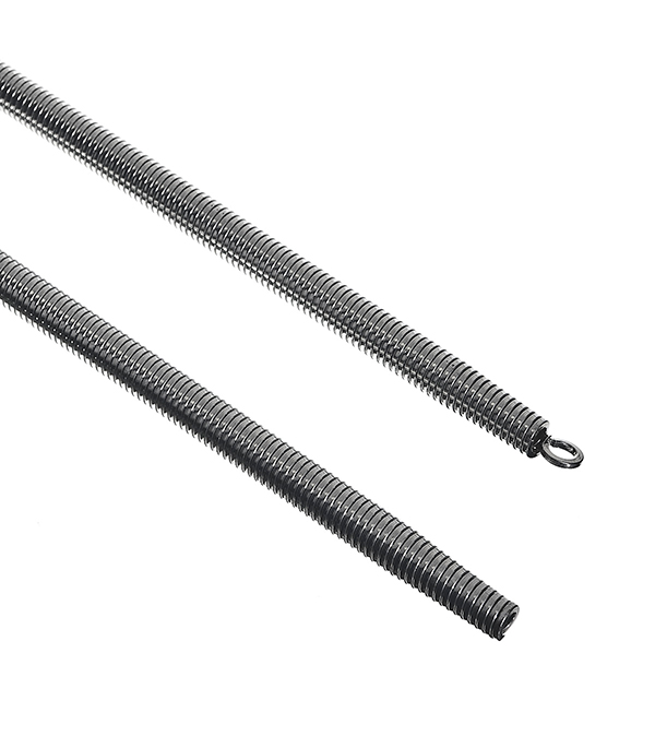 Пружина внутренняя для изгиба металлопластиковых труб 16 мм пружина кондуктор внутренняя для изгиба металлопластиковых труб 20 мм valtec