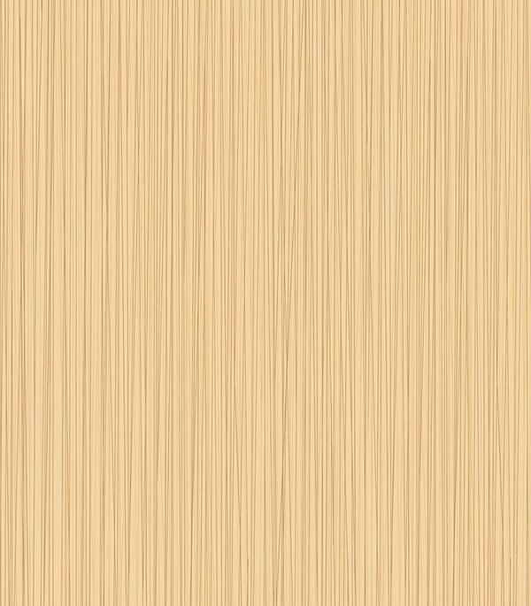 Плитка напольная 333х333х8,3 мм Лайт бежевая  (12шт=1,33м2)