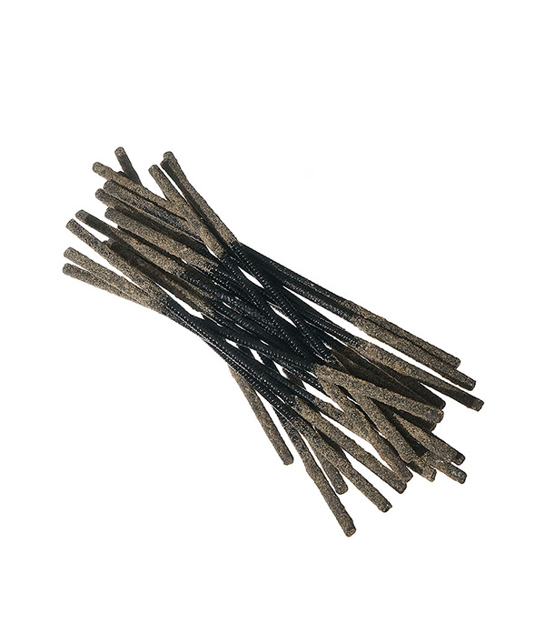 Гибкие связи для кирпичной кладки 6х320 мм (100 шт) Гален