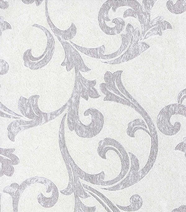 Обои виниловые на флизелиновой основе 1,06х10,05 Эрисманн  Византия ь арт.3555-6