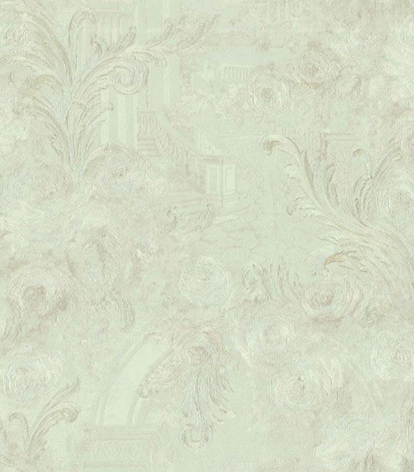 Виниловые обои на флизелиновой основе P&P Victoria Stenova Veronese 988393 1.06х10 м victoria stenova veronesa 1 06х10м 988383