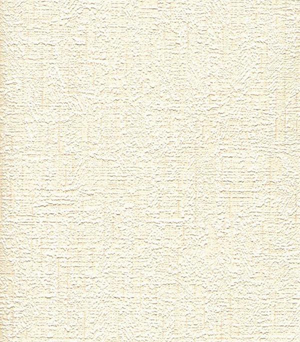 цена на Виниловые обои на бумажной основе Home Color 209-21 0.53х15 м