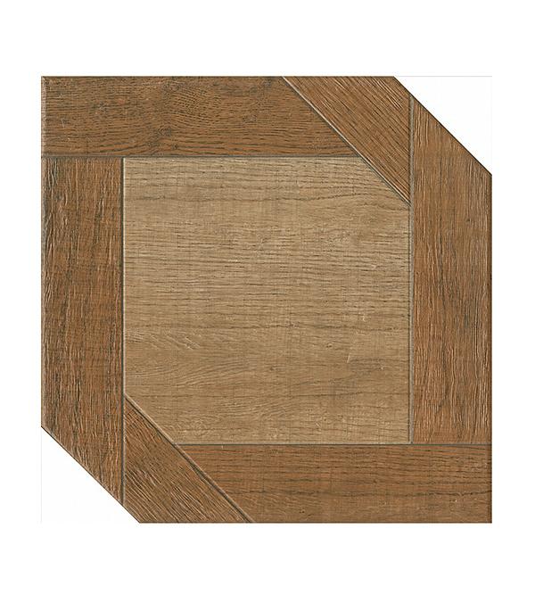 Плитка напольная 330х330х7,8 мм Кассия (16 шт = 1,66 кв.м)