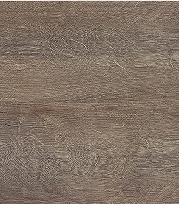 Ламинат 33 кл LocFloor 83 Дуб горный светло- коричневый 1,596 м.кв. 8 мм