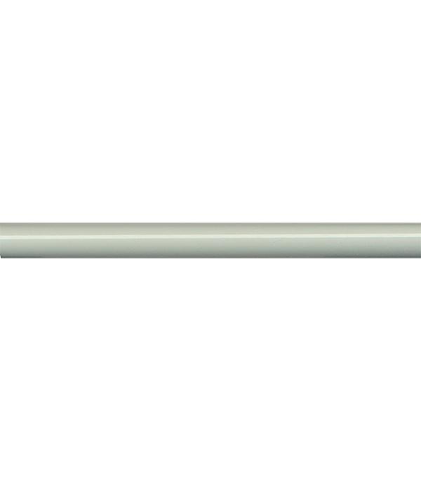 Плитка бордюр 300х25х15 мм  Норфолк зеленый
