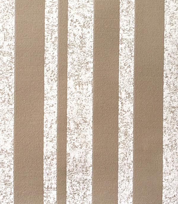 Виниловые обои на флизелиновой основе Elisium Капитель полоса Е73601 1.06х10 м artemy svyatoslavovich popov rehhaml kapitel1