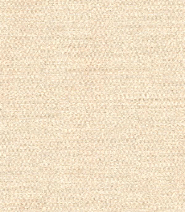 цена на Обои  виниловые на флизелиновой основе 1,06x10  м   Victoria Stenova MICHELIN  арт.188131