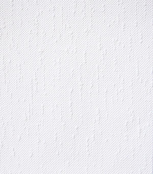 Обои под покраску флизелиновые фактурные Бумпром Креп СБ53 БВ07150067-11 1.06х25 м обои под окраску флизелиновые фактурные practic 25х1 06 м 3595 25