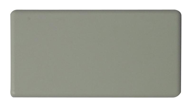 Соединение на стык профиля кабель-канала ДКС 100х60 мм белое