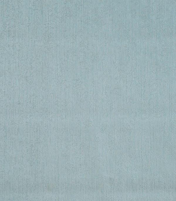 цена на Обои виниловые на бумажной основе   1,06 x 10,05А.С. И Палитра арт. 70111-75