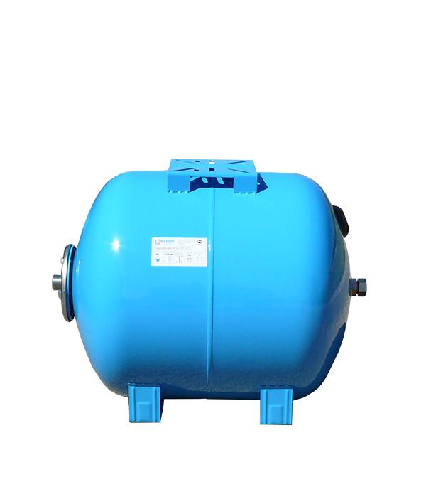 Гидроаккумулятор Belamos 80 CT2 гидроаккумулятор 50 ct2
