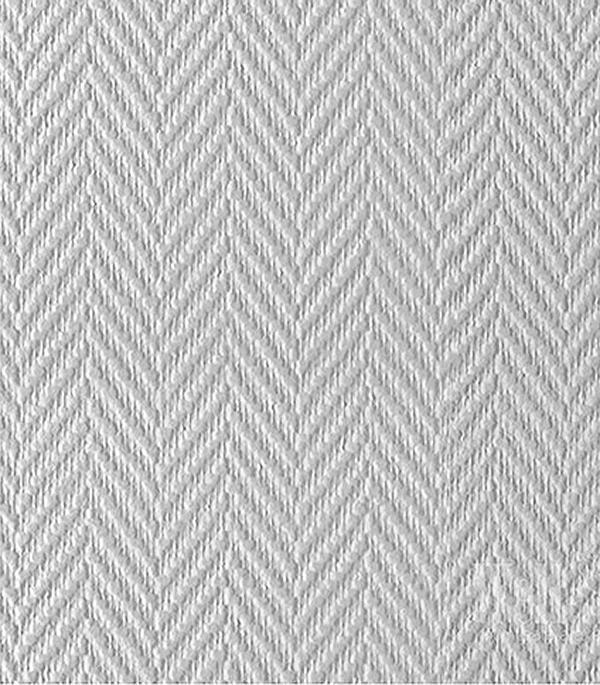 Стеклообои Елка средняя 1х25 м Oscar Os 160 обои под окраску флизелиновые гладкие wellton 130 гр м2 25х1 м