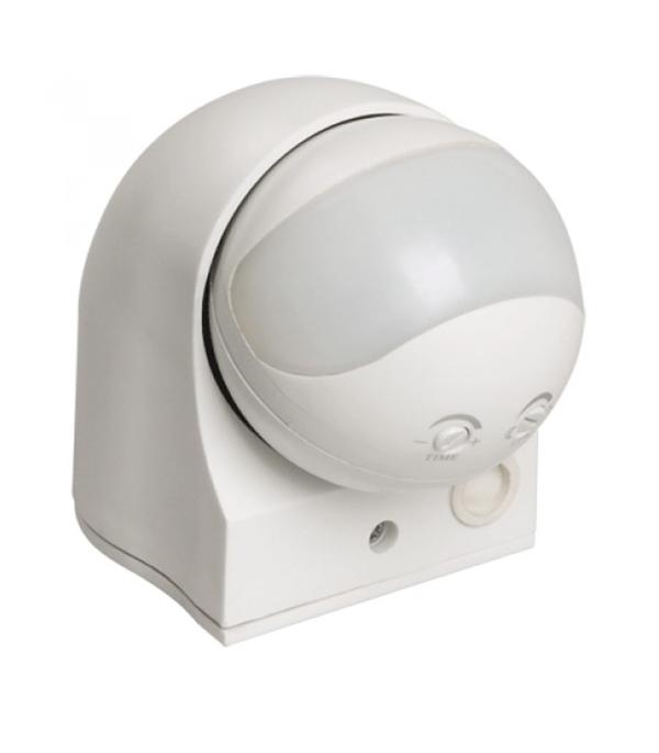 Датчик движения IEK ДД 010 датчик детонации технические характеристики