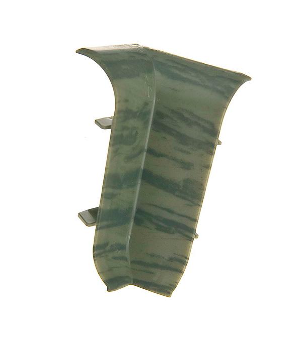 Угол внутренний, ольха зеленая 12 Rico 2шт
