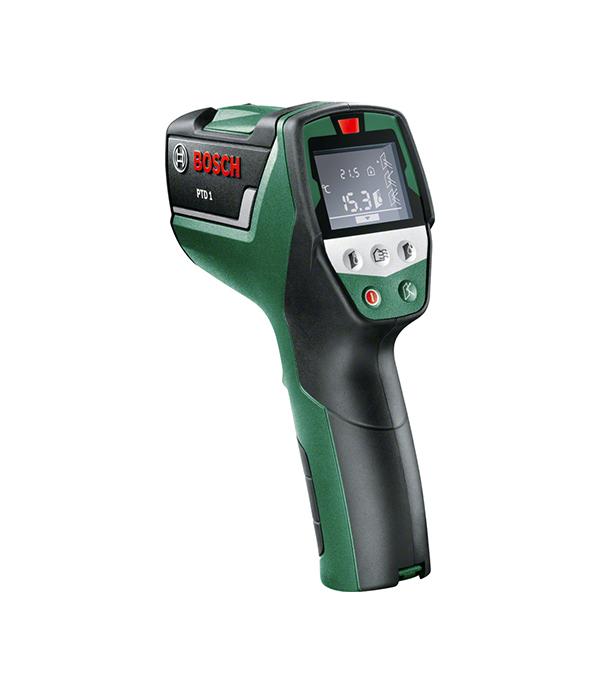 Пирометр (термодетектор) PTD 1 Bosch