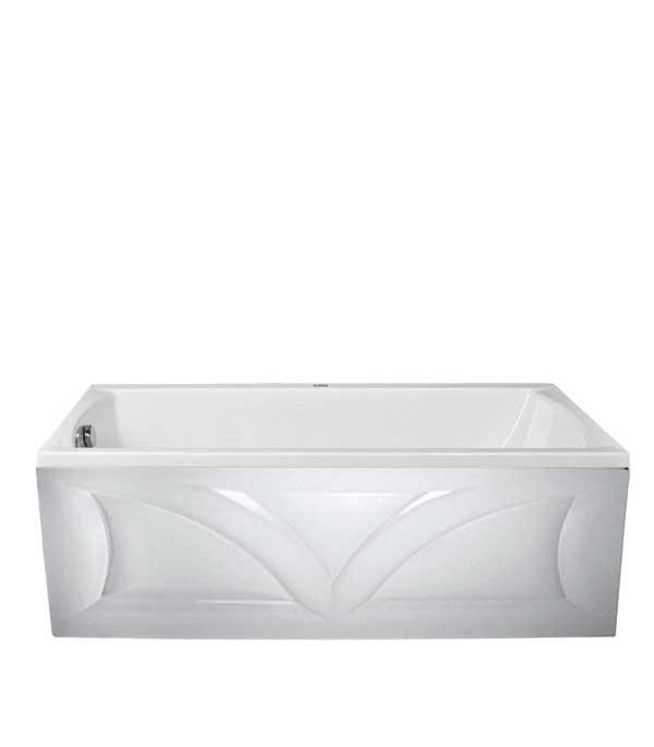 Панель передняя для ванны Modern 1700 мм экран для ванны triton эмма 170
