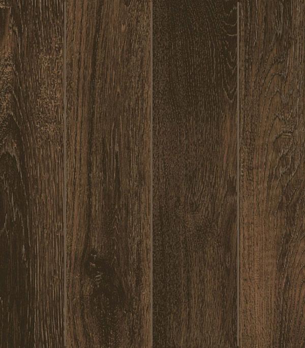 Керамогранит 400х400х9 мм Svalbard темно-коричневый/Грасаро (9шт=1,44 кв.м) керамогранит декор 400х400х9 мм classic marble грасаро кпп