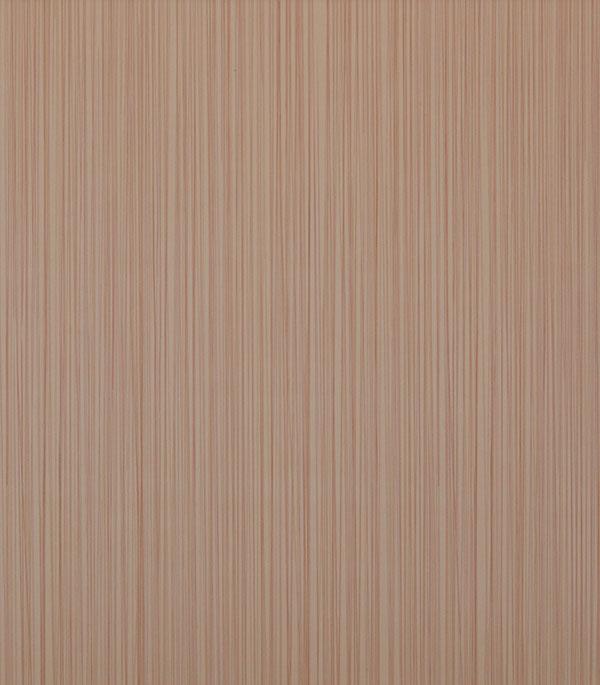 Плитка напольная 326х326х8,3 мм Лайт бежевая  (11шт=1,17 кв.м)