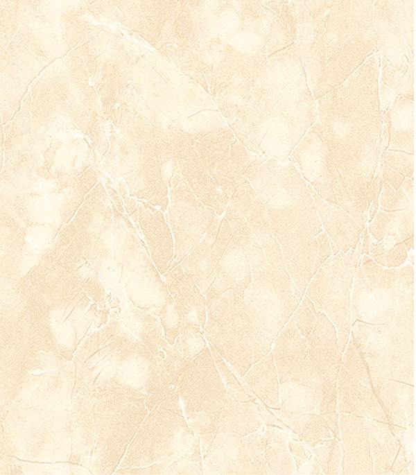 Плитка облицовочная 200х300х7 мм Мираж верх (24 шт=1,44 кв.м)