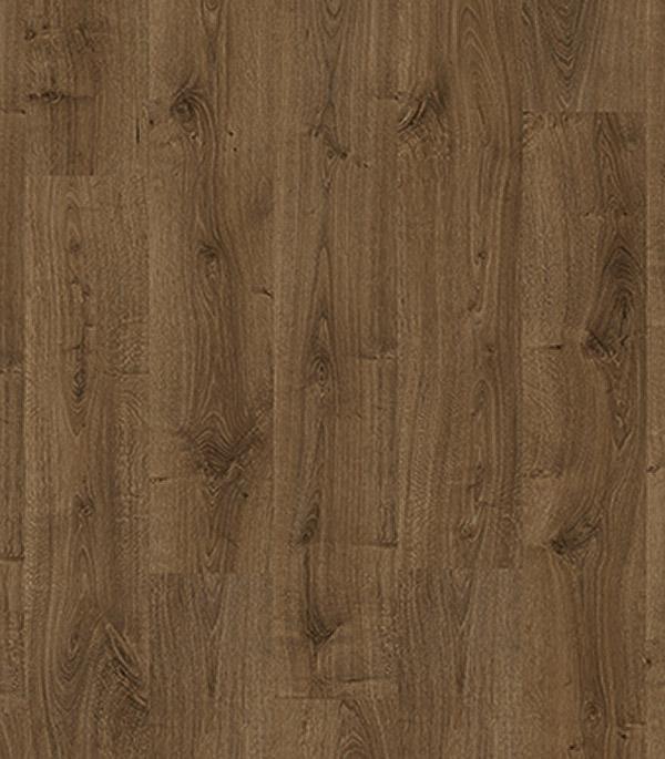 Ламинат 32 кл Quick Step Creo Дуб Вирджиния коричневый 1,824 м.кв 7 мм