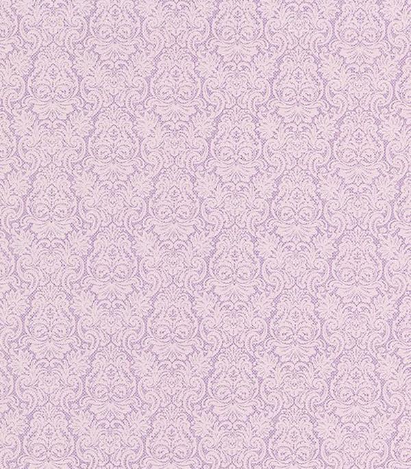 Обои виниловые на флизелиновой основе 1,06х10,05 Палитра  арт.3326-56