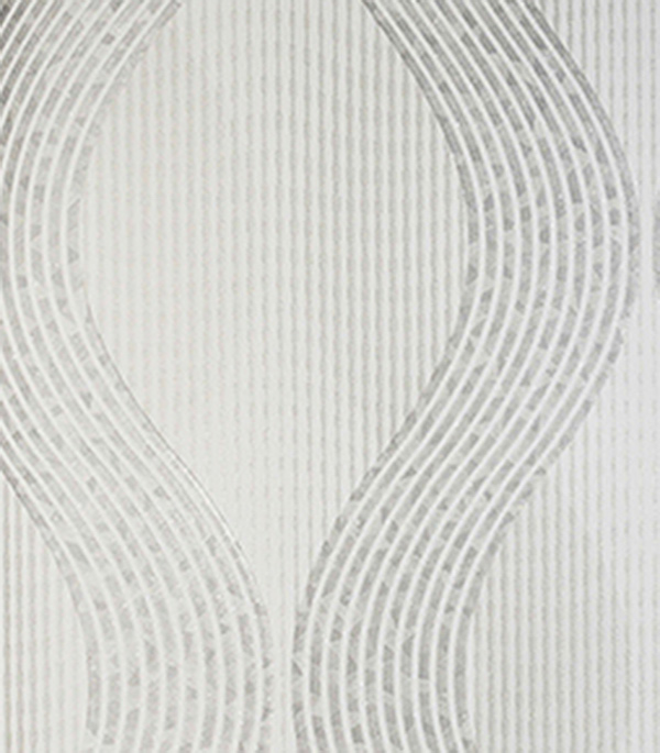 Обои виниловые на флизелиновой основе 1,06x10 м DID ОПТИКА арт.R53052-1