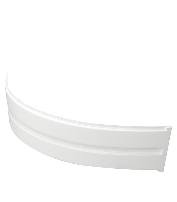 Панель передняя для ванны BAS Сагра 1600 мм цены онлайн