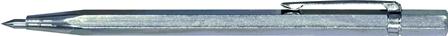 Карандаш разметочный для металла 145 мм