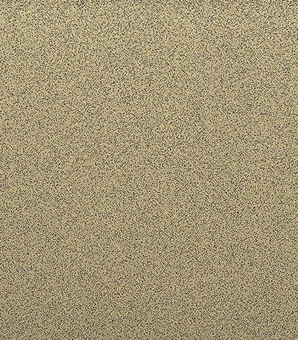 Керамогранит 300х300х7 мм Грес Х 200 серый/Церсанит (18 шт. = 1,62 кв.м)