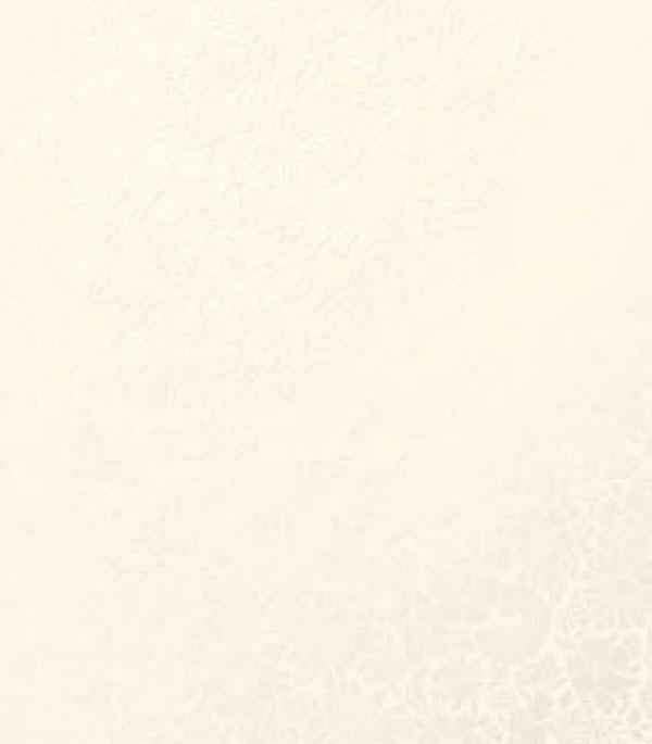 Плитка облицовочная 200х250х7 мм Эдем белая (20 шт.=1 кв.м)