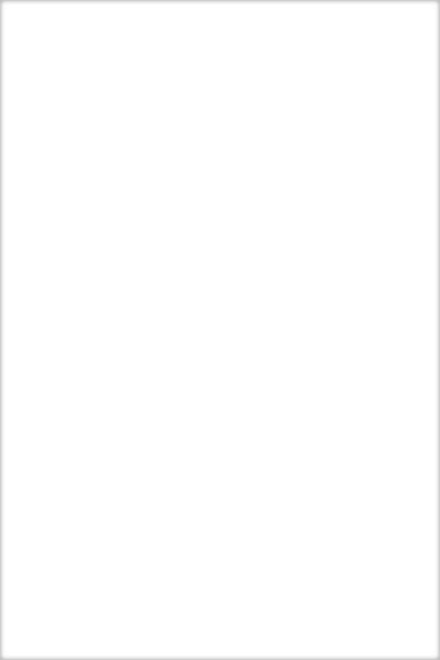 Плитка облицовочная 200х300х7 мм белая/ЕвроКерамика (18шт=1,08м2)