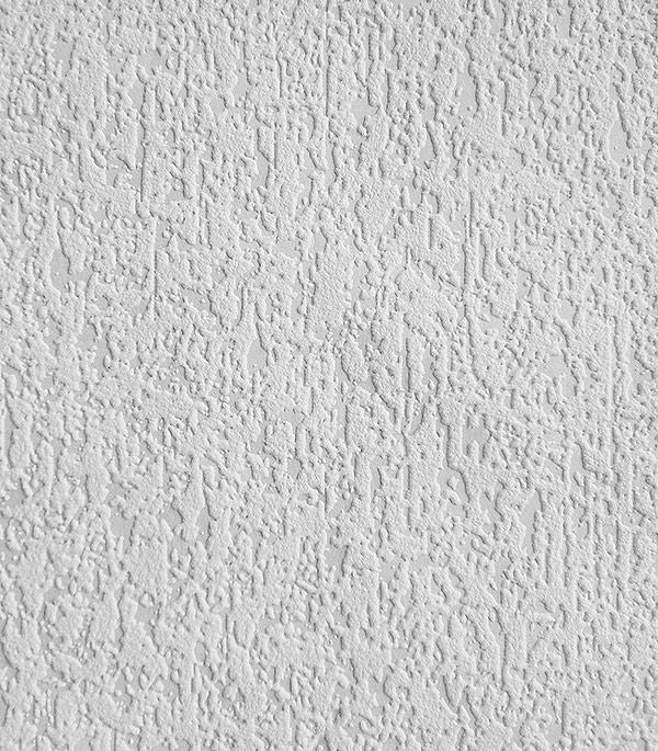 Обои под окраску флизелиновые фактурные Practic  25х1,06 м  2002-25 обои под покраску флизелиновые фактурные practic 2001 25 1 06х25 м
