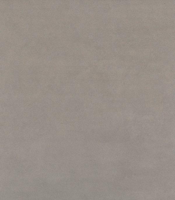 Керамогранит 600х600х10 мм Loft LF 02 серый/Estima (4шт=1,44 кв.м.)