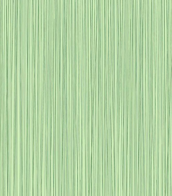 Плитка напольная 333х333х8,3 мм Лайт зеленая (12шт=1,33м2)