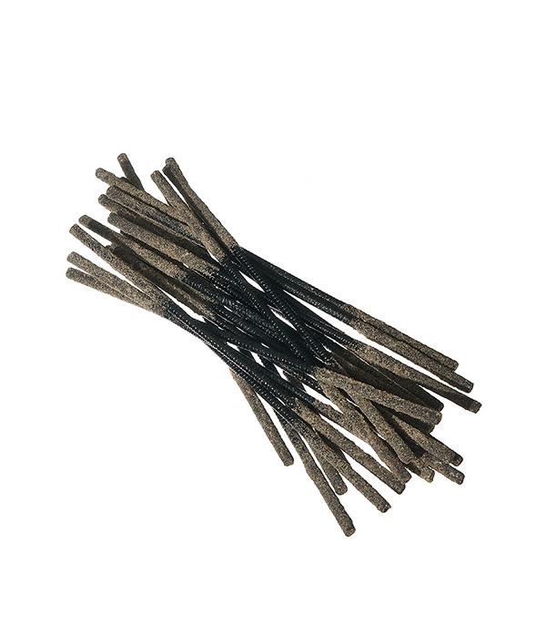 Гибкие связи для кирпичной кладки Гален 6х350 мм (100 шт) имитация кирпичной кладки в ижевске