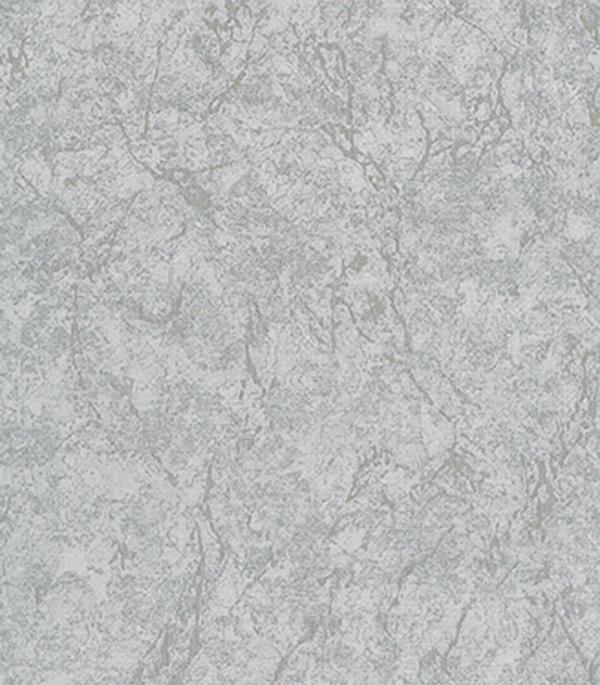 Виниловые обои на флизелиновой основе Home Color Х354-14 1.06х10.05 м