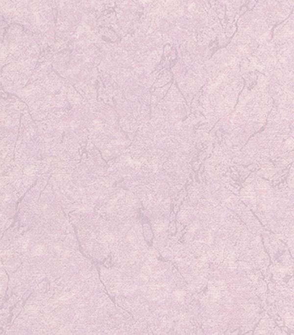 Виниловые обои на флизелиновой основе Home Color Х354-15 1.06х10.05 м