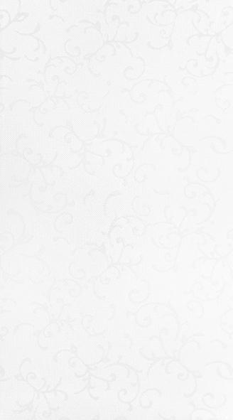 Плитка настенная 250х450х8 мм Анастасия крем (13 шт.=1,46 кв.м.)