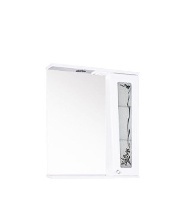 Зеркало Анита 650 мм