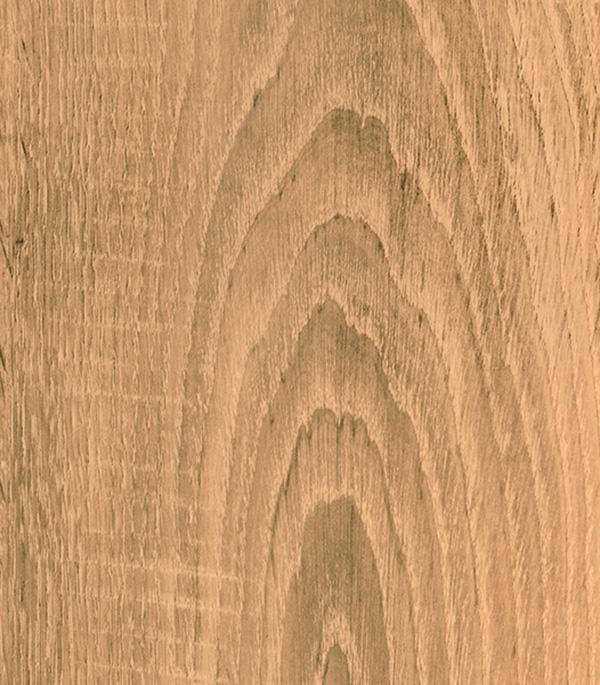 Ламинат 33 кл с фаской FLOORWOOD Profile Дуб Монте Леоне 2,13 м.кв 8мм