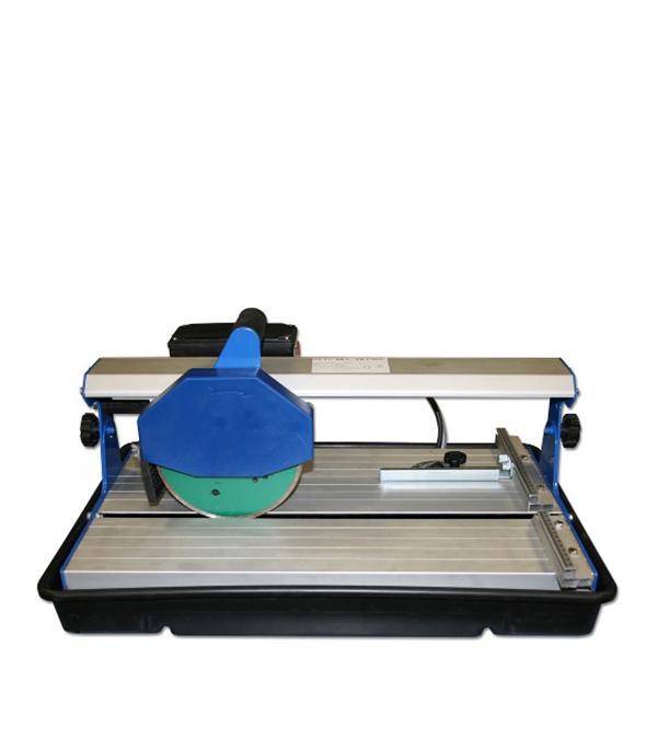 Плиткорез  электрический 180 мм, 1855, 550 Вт, Практика