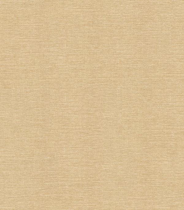 Обои  виниловые на флизелиновой основе 1,06x10  м   Victoria Stenova MICHELIN  арт.188132 victoria stenova veronesa 1 06х10м 988383