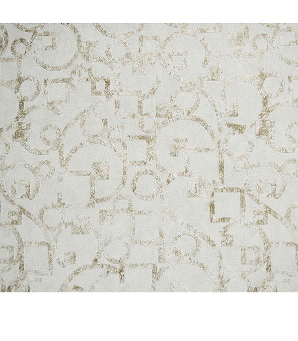 Обои  виниловые на флизелиновой основе 1,06х10 м GRAND DECO   арт.102707