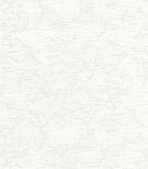 Обои  виниловые на флизелиновой основе   1,06х10 м Erismann  Miranda арт.4216-2