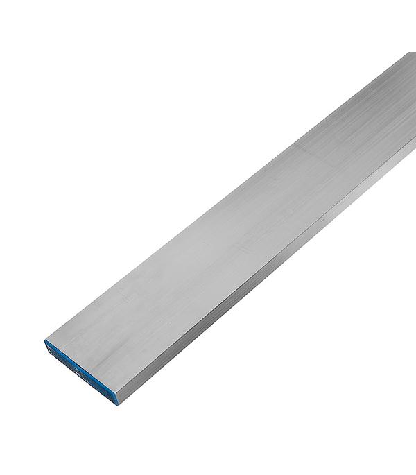 Правило алюминиевое 1,5 м (прямоугольник) пневмопистолет для нанесения цементных растворов хопр в одессе