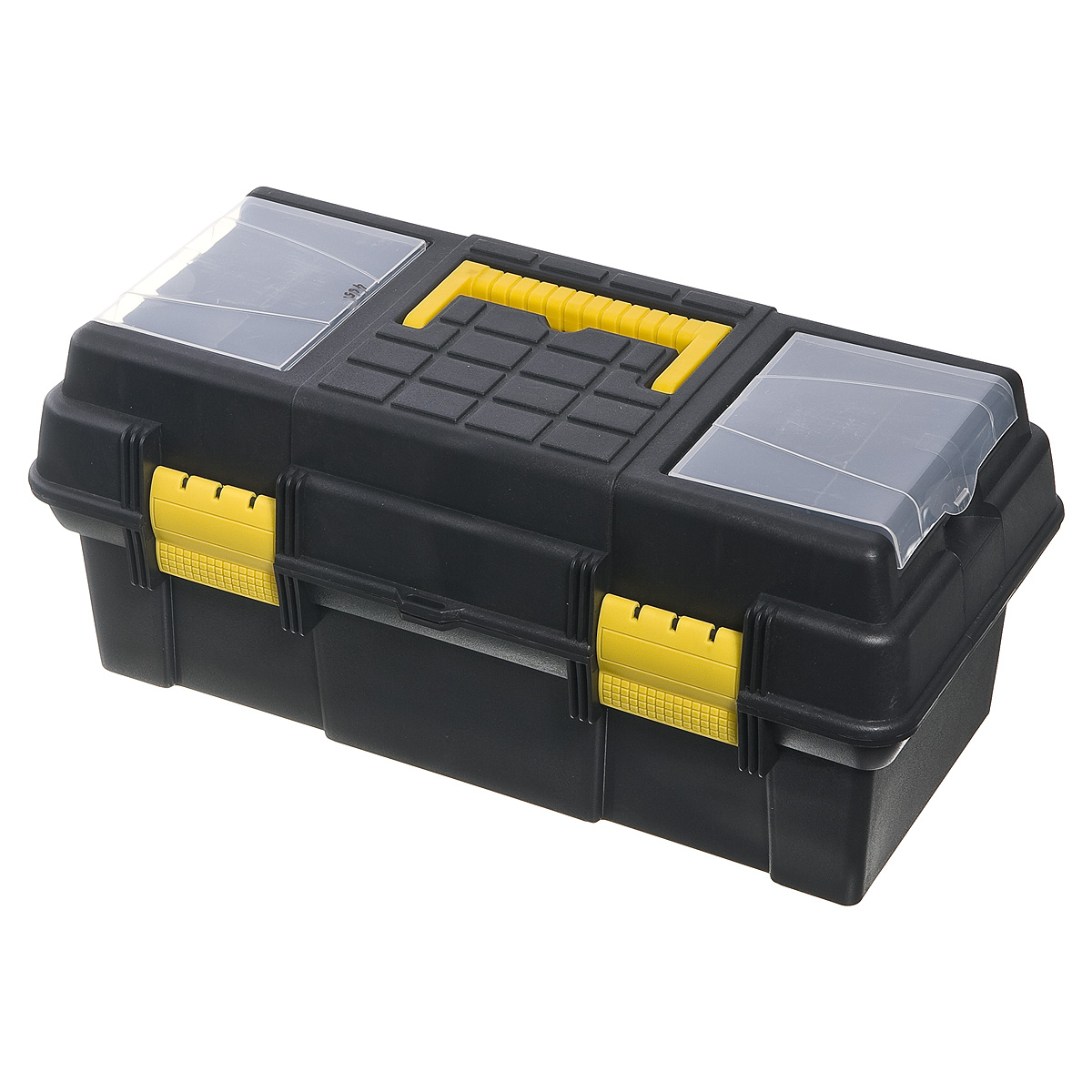 Ящик для инструмента 48,5х24,5х21,5 см Dельта