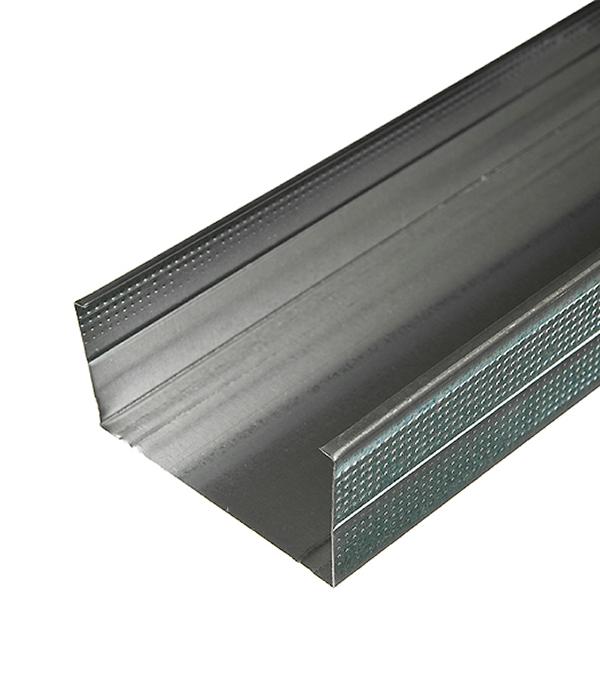 ПС 100х50 4 м  Expert 0,60 мм