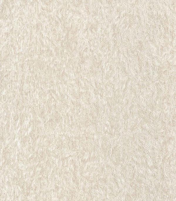 Обои виниловые на флизелиновой основе 1,06х10,05 Эрисманн  Византия ь арт.3556-3