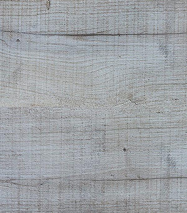 Ламинат 33 кл LocFloor 99 Дуб Приморский 1,596 м.кв. 8 мм