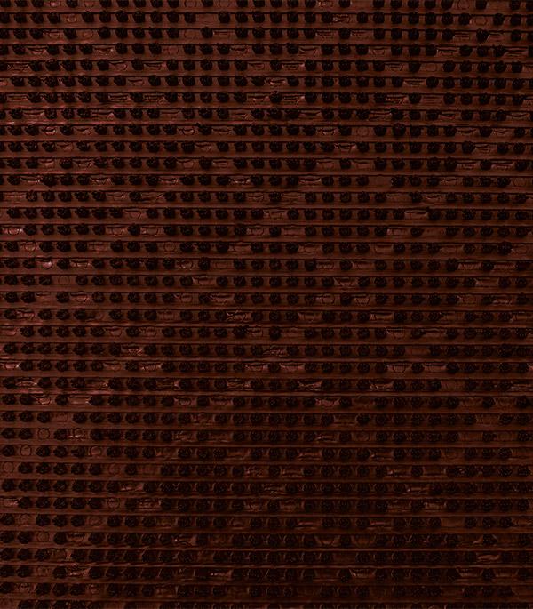 Коврик Ромб 237 0.45х0.6 м двери металлические входные в алмате